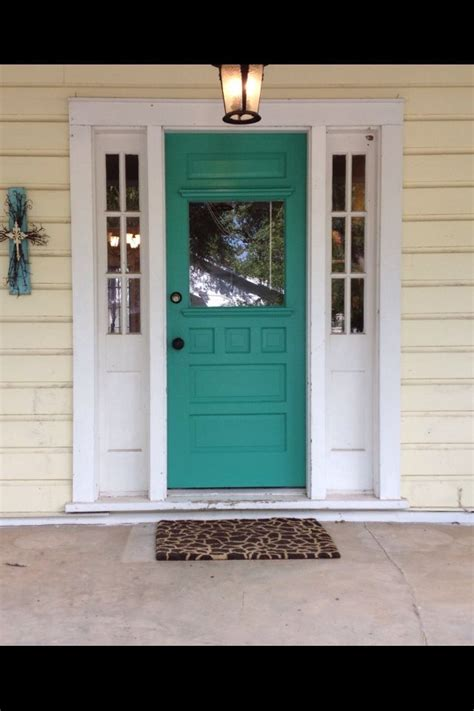 colors on white key west yellow key west exterior with non white trim
