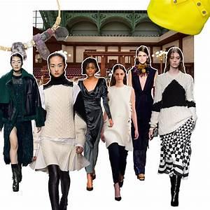tendance mode automne hiver 2015 2016 decouvrez les With site tendance mode