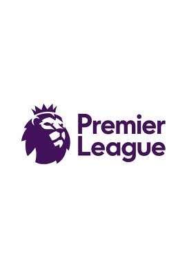 Premier League: Bournemouth vs. Crystal Palace, Fecha 30 ...