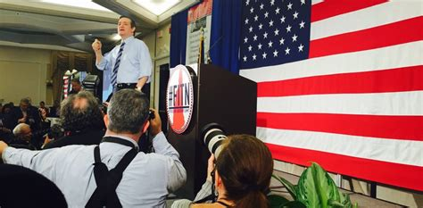 gop contenders    nh stage conservative