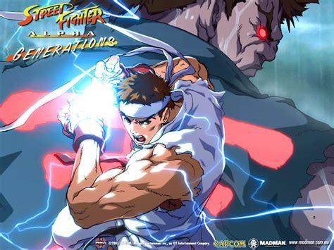 baixar anime baki filmes de animes e anima 231 227 o