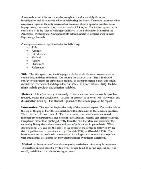 help me write cheap masters essay online