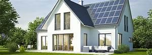 Photovoltaik Eigenverbrauch Berechnen : photovoltaik eigenverbrauch engesaar gmbh ~ Themetempest.com Abrechnung