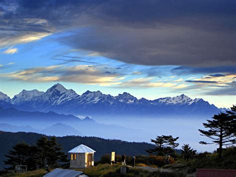 Must Travel 15 Places In India With Your Best Friend - The ...
