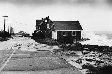 Boat Crash Oak Bluffs by The Vineyard Gazette Martha S Vineyard News Hurricane