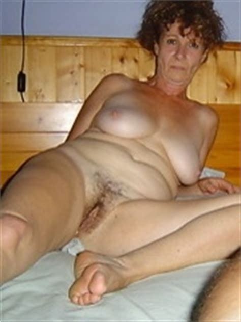 Old Mature Fuck Nude Older Woman Naked Older Lady