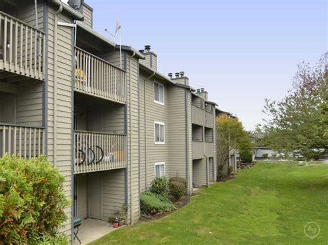 washington garden apartments sunset park apartments seattle wa 98146 apartments