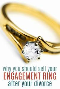 1000 images about frugal living tips on pinterest With how to sell your wedding ring for the most money