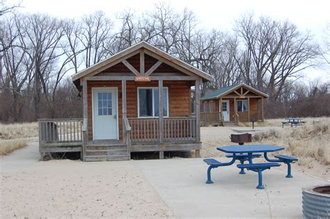 michigan state parks with cabins michigan state park mini cabins and cer cabins travel