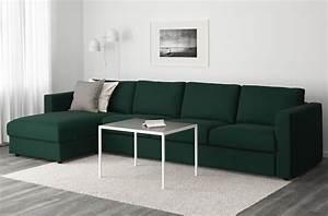 2018 latest modular sofas sofa ideas With sectional sofas at ikea