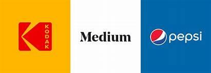 Logos Responsive Pepsi Well Medium Deserved Innovation