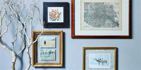 Ways To Frame Art That Are Actually Affordable