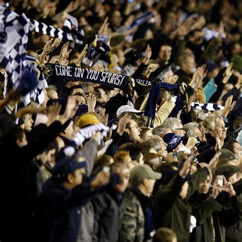 Leicester City Vs. Tottenham : Tottenham Vs Leicester City ...