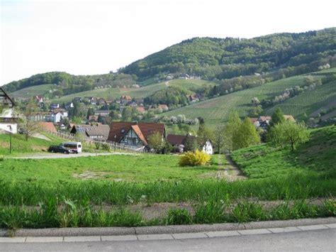Förderungen Beim Hausbau by Dank F 246 Rderung Beim Hausbau In Sasbachwalden Eine Heimat