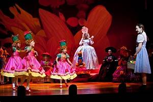 29 best The Wizard of Oz 2011-2012 images on Pinterest ...