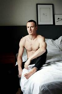 Michael Fassbender | My boys | Pinterest