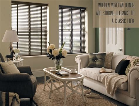 Contemporary Blinds by 3 Ways With Contemporary Window Blinds Chic Living