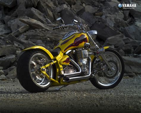 Awesome Best Cool Motorcycle