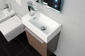 Waschtisch Für Gäste Wc : waschtisch badm bel g ste wc bad wp12br ebay ~ Sanjose-hotels-ca.com Haus und Dekorationen