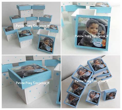 cajas de madera  foto fiestas de cumpleanos del