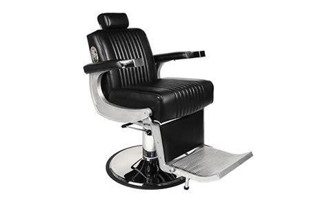 siege coiffure occasion fauteuil barbier guide d 39 achat test avis et