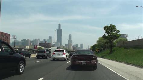 CHICAGO, USA - YouTube