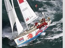 Clipper Race yachts on sale to racing, training and