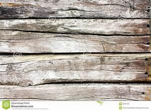 Planche à Dessin En Bois : planches en bois de texture photo libre de droits image ~ Zukunftsfamilie.com Idées de Décoration