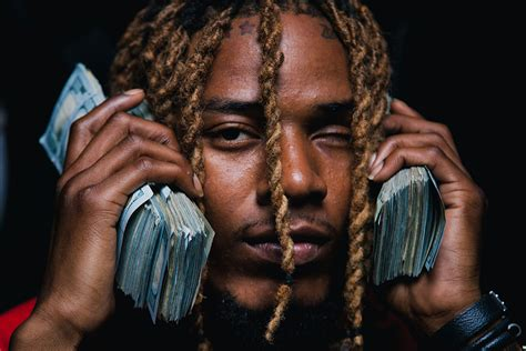 Fetty Wap Live Nation Tv Exclusive Interview Hypebeast