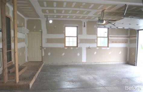 epoxy flooring naperville northcraft epoxy floor coating naperville il garage floor painting company epoxy floor