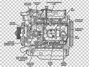 House Plug Wiring Diagram
