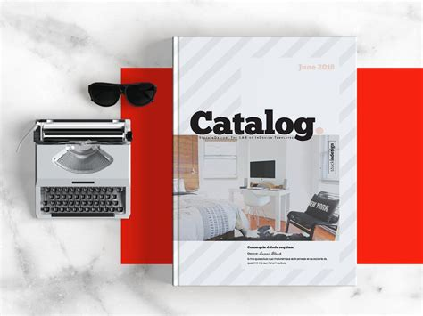 product catalogue template product catalog template adobe indesign templates