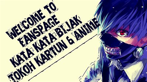 gambar kartun tokoh anime kumpulan gambar kartun