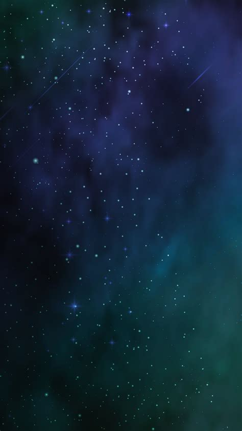 Download, share or upload your own one! Ultra HD Blue Universe Wallpaper For Your Mobile Phone ...0045