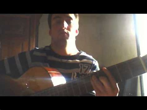 jacques dutronc youtube l opportuniste tryo l opportuniste cover youtube