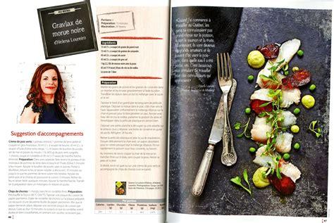 livre de cuisine pour homme livre la cuisine d 39 helena 80 recettes portugaises pour