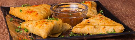 cuisine marocaine image gallery la cuisine marocaine