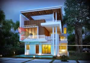 small colonial house plans ultra modern home designs home designs home exterior design house interior design