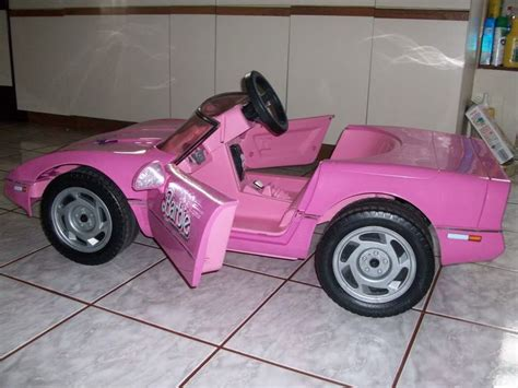 power wheels jeep 90s 17 best ideas about barbie power wheels on pinterest
