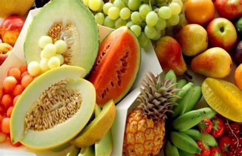 Cilat janë frutat dhe perimet e vjeshtës - Rajonipress.com