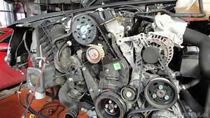 Zahnriemen Audi A4 : dsc01318 a4 b6 zahnriemen buch pdf audi a4 b6 b7 ~ Jslefanu.com Haus und Dekorationen