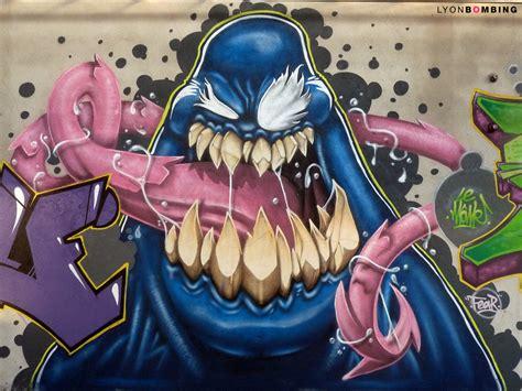 pour le de bureau déco 100 graffiti à gigagym roanne intérieur lyonbombing