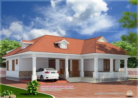 Old Model Houses In Kerala Photos