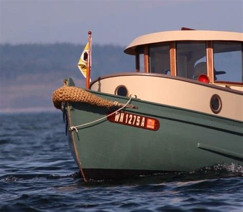 Boat Fenders Vancouver by 37 Best Images About Rope Fenders On Donald O