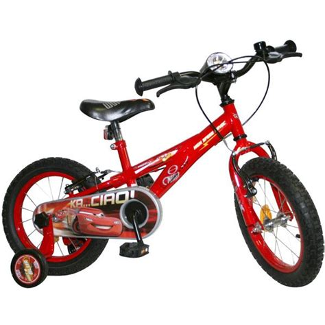 chambre a air velo 14 pouces vélo 14 pouces cars tricycles vélos et patinettes cars
