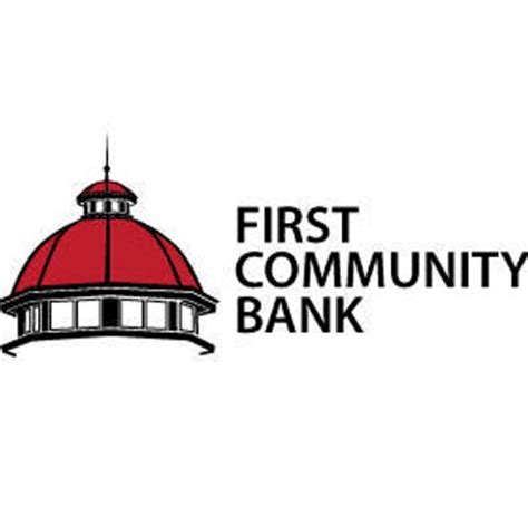 First Community Bank (@firstcommunityb)  Twitter. Computer Science Ms Online Auto Loan Rates Ny. Caola Locksmith Worcester Ma. Wordpress Nextgen Galleryview. Immigration Attorney Dallas Tx. E Learning Certification Excel Analysis Tools. Global Marketing Programs Red Red Wine Lyrics. How Do You Get Rid Of A Timeshare. Massage Certification Nj Free Bamboo Clip Art