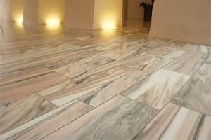 Fliesen Küche Boden : fliesen und bodenbel ge ~ Markanthonyermac.com Haus und Dekorationen