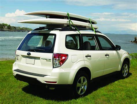 deluxe paddleboard kit  boards