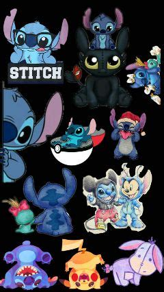 awesome stitch images  picsart