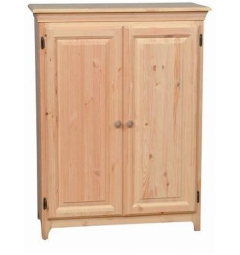 36 inch kitchen cabinet 36 inch afc 2 door jelly cabinet simply woods 3879